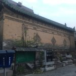 Photo de Xi'an Mosque