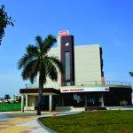 Hotel Shahu and Sai Shahu