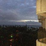 哈雷蔻阿大酒店照片