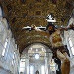 Photo of Santa Maria dei Miracoli