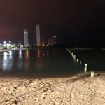 Photo of Praia da Graciosa