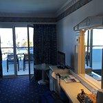 Photo of Mitsis Grand Hotel