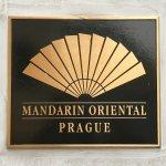 Photo of Mandarin Oriental, Prague