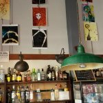 Photo of Cafe Hercules