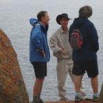 Photo of Kangaroo Island Wilderness Tours