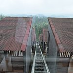 Photo of Bromo Cottages Hotel
