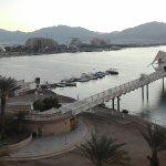 Photo of U Suites Eilat