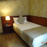 Photo of Windsor Hotel Milano