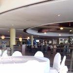 Photo de Damai Puri Resort & Spa