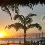 Foto de Sunset Grille and Raw Bar