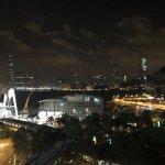 Foto di The Harbourview Hong Kong