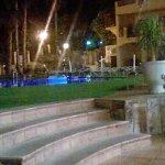Billede af Villa Mandi Golf Resort