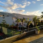 Photo of Madeira Panoramico Hotel