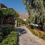 Tui Sensimar Elounda Village Resort & Spa by Aquila Foto