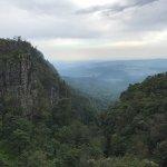 Photo of The Pinnacle Rock