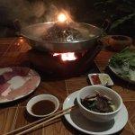 Lao Lao Garden! Foto