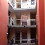Photo of Sunrise 42 Suites Hotel