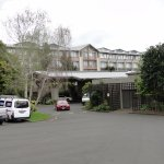 Photo of Waipuna Hotel & Conference Centre