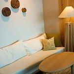 Biwako Hotel의 사진