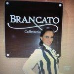 Photo of Pasticceria Brancato