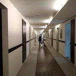 Photo of Emilia Hotel by Amazing