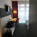 Lindner Hotel & Sports Academy fényképe