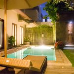 Photo of Nyuh Bali Villas
