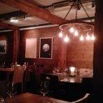 Photo of Kjokken Kroken Restaurant