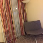 Hilton London Croydon Foto
