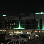 Photo of Holiday Inn Bur Dubai - Embassy District