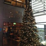 Fletcher Hotel-Restaurant Trivium Foto