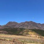 Foto de Kujuu Winery Ishigama Studio
