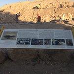 Foto van Bet Guvrin-Maresha National Park