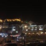 Old Town (Altstadt) Tbilisi Foto