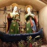 Photo de Église des Saintes-Maries