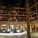 Photo of Hotel Elba Palace Golf