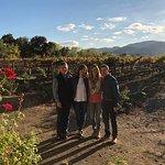 Foto de Intimate Wine Tours