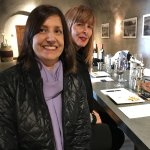 Foto di Intimate Wine Tours
