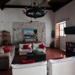 Foto de Casa Villa Colonial