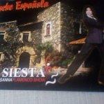 Photo of La Siesta de Santa Susanna