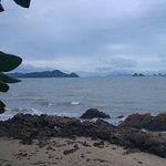 Photo of Esmeralda View Resort