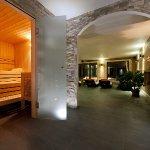 Hotel & Spa La Vallee resmi