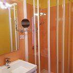 salle de bain classique 72 €