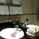 Foto de Hanoi Meracus Hotel 1