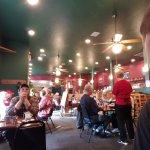 Foto de JC'S  Restaurant