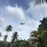 Foto de Vivanta by Taj Rebak Island, Langkawi