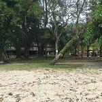 Photo of Vivanta by Taj Rebak Island, Langkawi