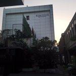Photo of Hotel Kohinoor Continental