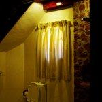 Photo de Colibri Guest House