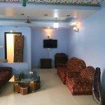 Nice Hotel Malak Mahal palace Jaipur Rajasthan